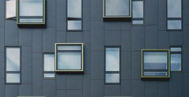 Renovar ventanas en Vitoria